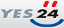 yes24-vn